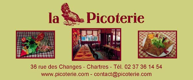 1137 Picoterie