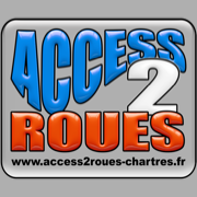 access2roues