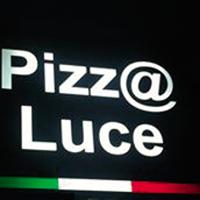 1203 PizzaLuce