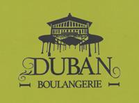 1281 Logo BoulangerieBio