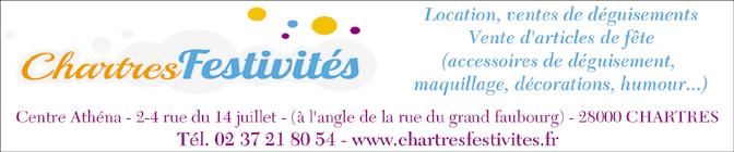 1419 ChartresFestivites