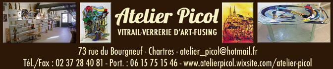 1441 AtelierPicol