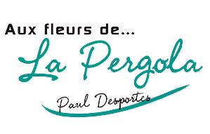 1473 Logo Pergola