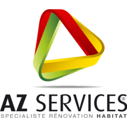 logo AZ Services 2016